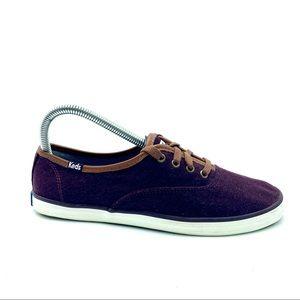 Keds Women's Athletic Walking Shoes